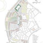 đầu tư sinh lời tiềm năng - khu đô thị mới tp thái nguyên: 08.357.22226