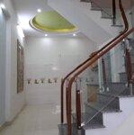 Cho thuê nhà 3 tầng, đường thiên lôi: 5 tr/th liên hệ: 0704197668.