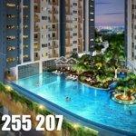 Bán căn hộ chung cư cao cấp trung tâm biên hòa giá chỉ từ 1.36 tỷ đã có vat, liên hệ: 0945255207