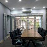 Cho thuê nhà 273 trần cung làm văn phòng, spa, cà phê, tiệm nails, tóc,diện tích125m2, 27 triệu