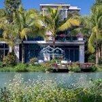 Bán căn biệt thự ecopark 270m giá thấp nhất.