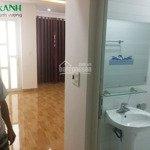 Cho thuê nhà riêng ngõ to 84 đường dân lập, lê chân hải phòng liên hệ: 0369453475