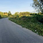 Chỉ 420 triệu sở hữu ngay đất đẹp mặt tiền tỉnh lộ 2