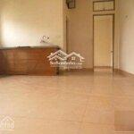Chính chủ cho căn hộ tầng 4 khép kín 60m2 hào nam có camera an ninh giá 4.5 tr/ tháng liên hệ: 0987326501