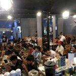 Do có việc gia đình nên sang nhượng quán cafe đang hoạt động ổn định quận 11 tp. hồ chí minh