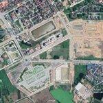 Bán đất nền trung tâm tp hòa bình, khu đô thị mới đường trần hưng đạo giá bán 17 triệu/m2 call 0917 658 355