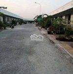 Bán đất khu dân cư cát tường phường 3,tp vị thanh