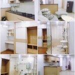 Giá bất ngờ: 3 phòng ngủfull nt 12. 5 triệu/th. oriental plaza