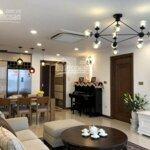 Cho thuê chcc 170 đê la thành, 80m2, 2 phòng ngủ đủ đồ, giá bán 14 triệu/tháng, liên hệ: 0981 265 636