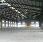 Chính chủ cần bán gấp nhà xưởng 10.000m2, giá: 36 tỷ tại tp.tân an, liên hệ: 0888.514.939