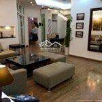 Xem nhà ngay - chính chủ cho thuê chcc số 2 hoàng cầu, 80m2, 2 phòng ngủ giá bán 11 triệu/th. liên hệ: 0919863630