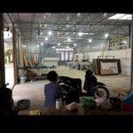 Mbkd kho xưởng đường 7.5m phạm xuân ẩn, 13 triệu