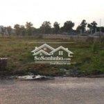 Cần tiền kinh doanh nên cần bán gấp lô đất có nhà