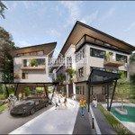 Căn hộ khách sạn - nghỉ dưỡng sở hữu vĩnh viễn duy nhất tại đà lạt - lợi nhuận 8% - 20%