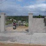 Bán đất xây biệt thự 11x30m,211 phạm văn đồng,tcu