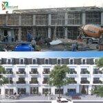 Bán căn hộ vp3-03 dự án việt phát - chỉ từ 1,8 tỷ - hỗ trợ ngân hàng 70% - 0989.413.040