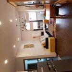 Cho thuê căn hộ mường thanh viễn triều, nha trang. liên hệ: 0905090186