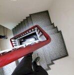 Cho thuê nhà mặt tiền n4 - 1 trệt 3 lầu - 4.5 x 20 m2 - hướng nam - phường bửu long - biên hòa