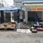 Cho thuê mặt bằng chợ gia viên gía 11 triệu