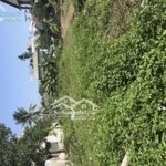 Bán lô đất đẹp kiệt ô tô nguyênx hữu cảnh phường an tây huế