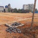 Nhật đặt chỗ các lô góc đẹp của dự án mỏ bạch central hill thái nguyên, giá gốcchỉ từ 16 triệu/m2