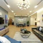 Cho thuê chcc vinhomes sky lake, 3 phòng ngủ, nội thất đầy đủ, liên hệ: 0906.529.813