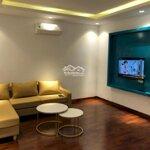 Cho thuê căn hộ 2 pn, 2 vệ sinh giá 13 tr/th. mường thanh luxury. full nội thất đẹp
