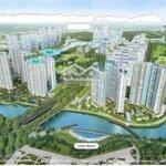 Cần cho thuê gấp căn hộ 46m2 giá bán 4 triệu/tháng aquabay - lh lâm 0979.458.312