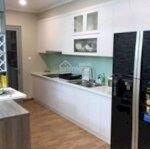 Chính chủ cho thuê căn hộ chung cư anland giá chỉ từ 7 triệu , liên hệ: 0912850678 để được tư vấn