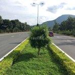 Bán 7500m2 đất xây dựng mặt tiền quốc lộ 20