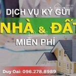 Bán 101m2 lô góc đường rộng giá đầu tư liên hệ:0888800889