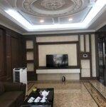 Bán gấp nhà phố linh lang quận ba đình, 45m2,mặt tiền6.1m, thông sàn, kinh doanh 0866480897.