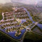 Biệt thự đảo cọ ecopark - sản phẩm độc bản - 100% view hồ - chỉ từ 7 tỷ/ căn . lh : 0983.143.413