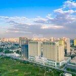Bán sàn thương mại văn phòng 1000m2 dự án roman plaza liên hệ: 0977.126.839