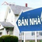 Chính chủ cần bán nhà mới xây đối diện ubnd xã phước thuận, huyện tuy phước, tỉnh bình định
