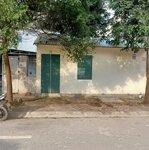 Cần bán mảnh đất gần ngân hàng vietcombankdiện tích72m mặt tiền 6m giá 25 triệu/m