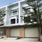 Cho thuê 1 căn góc và 2 căn nhà thô dự án sunshine long châu, phường tam hiệp, 0949.268.682