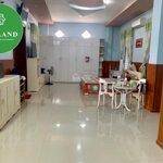 Cho thuê nhà nghỉ lợi nhuận và khách sẵn gần trường cơ điện, coopmart-0976711267 (thư)