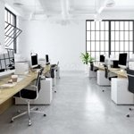 Cho thuê mặt bằng kinh doanh trung tâm - dài hạn