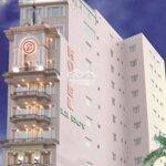[cho thuê khách sạn 3 sao] - lê duy hotel 97 phòng - $70.000/tháng - 0979.600.757