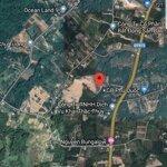 Bán đất khu tượng phú quốc chỉ 1ty giá tốt 100% đất ở 100% liên hệ: 0938191353