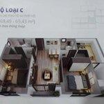 Cần bán lại căn 15 thiết kế đẹp nhất ct2 phước hải, cần tiền nên bán giá rẻ, liên hệ: 0901.469.649