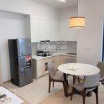 Cho thuê căn hộ full nội thất- 1pn+1- liên hệ: 0912803764