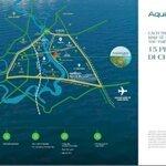 Sở hữu ngay nhà phố 6x25m tại aqua city với lịch tt chỉ 1,55 tỷ/năm, lh pkd: 0762363776