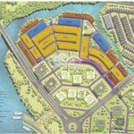Bán gấp nhà phố aqua city mua gđ1 8x20. giá bán nhanh 6.3 tỷ. liên hệ: 0946909790