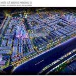 Cho thuê nhà nguyên căn đường số 4 khu đô thị lê hồng phong ii giá chỉ 38 triệu/tháng liên hệ:093.204.9535