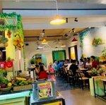 Cần sang nhượng quán cafe đẹp giá rẻ ở trung tâm tp nha trang, diện tích 150 m2 ngang 6m cực hiếm