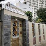 Cho thuê nhà nguyên căn khu vcn phước hảinha trang giá 4.5 triệu