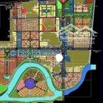 Bán đất mặt đường 62 thuộc trục đường ql 37 trung tâm tphd.diện tích 500m mặt tiền 10,6m.h