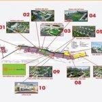 Gia lai new city, nơi an cư và đầu tư chỉ 239 triệu/120m2 sổ hồng riêng